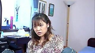 AzHotPorn.com - Digital Sex Rush Overflowing Lewdness