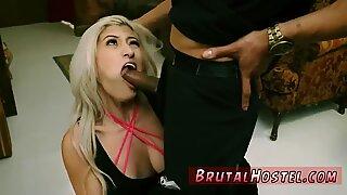 Sex tourist guide thailand ladywoman Rope bondage, whipping, extreme tough sex, gagging, - Cristi Ann