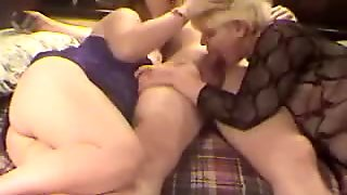 (kalkgitkumdaoyna)amateur 3some