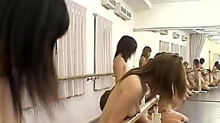 Huge japanese gangbang 20 by weirdjp part4